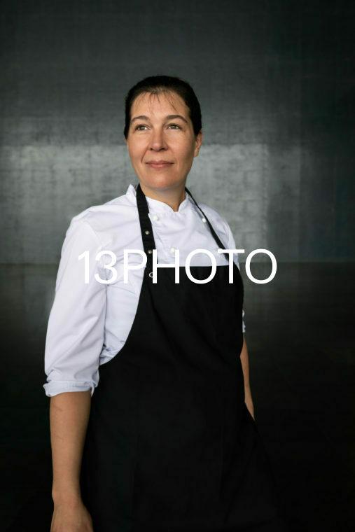 Michèle Meier