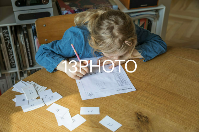 Homeschooling in times of the corona pandemic