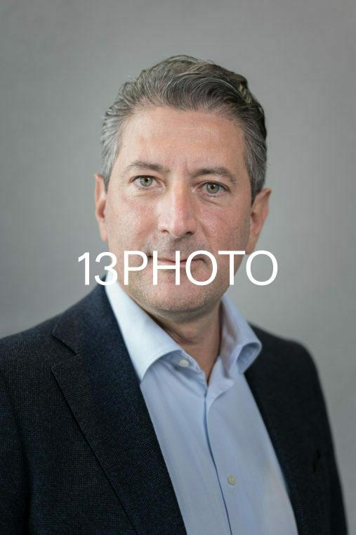 Roberto Cirillo